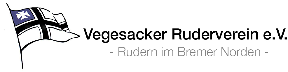 Vegesacker Ruderverein e.V.